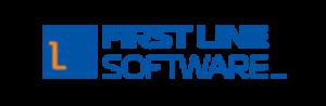 1st line software