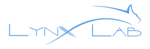 Logo lynxlab