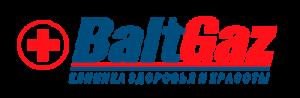 baltgaz_med