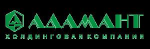 logo-adamant