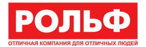 logo-rolf