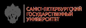spbu_