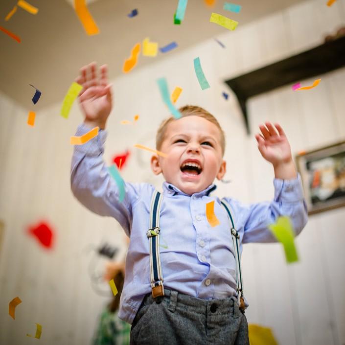 репортажный фотограф на день рождения и юбилей в спб