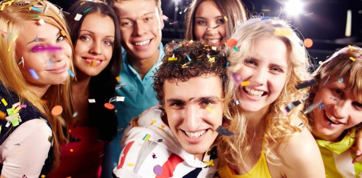 репортажный фотограф на корпоратив в санкт-петербурге, фотограф на день рождения и юбилей в спб